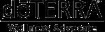 doTERRA Essential Oils Wellness Advocate - Mary Leone