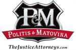 Politis Law Firm , PA
