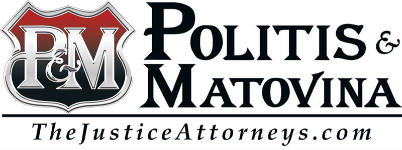 Politis & Matovina, P.A.