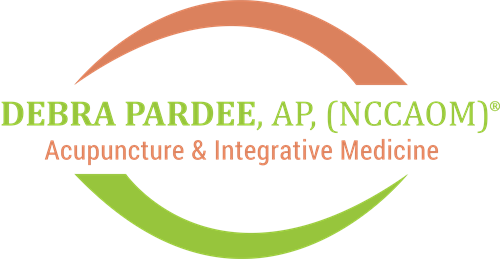 Gallery Image Pardee_Logo.png