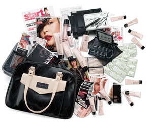 Start your Mary Kay business today! Email, call or text for details. :)