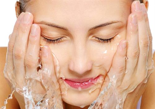 Love the skin your in! Call me today to schedule your free skin care consultation.