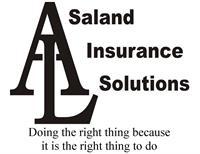 A. L. Saland Insurance Solutions, Inc. - Lutz