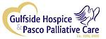 Gulfside Hospice & Pasco Palliative Care
