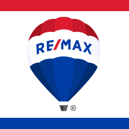 RE/MAX Home