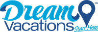Dream Vacations ERS & Associates - Lutz