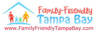 3rd Annual Family-Friendly Summer Camp Expo (Pasco/New Tampa Edition)