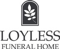 Loyless Funeral Home, Inc.