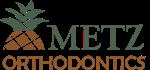Metz Orthodontics