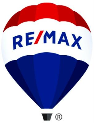 RE/MAX ACR Elite Realty Group, Inc.