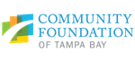 Community Foundation of Tampa Bay