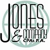 Jones & Company CPAs P.A.