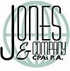 Jones & Company CPAs P.A.