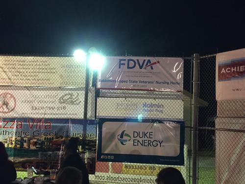 FDVA Banner