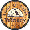 Land O' Lakes Winery