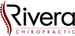 Rivera Chiropractic Health and Wellness Care