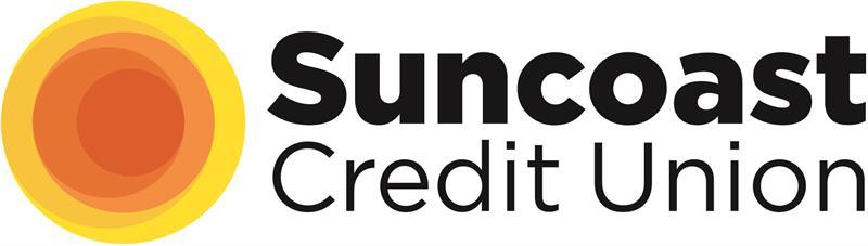 Suncoast Credit Union Customer Service >> Suncoast Credit Union Credit Union Central Pasco Chamber Of