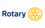 Rotary Club of San Antonio