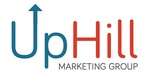 UpHill Marketing Group