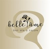 belle âme Day Spa & Salon