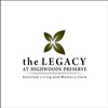 The Legacy at Highwoods Preserve