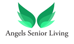 Angels Senior Living at Connerton Court