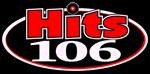Hits 106