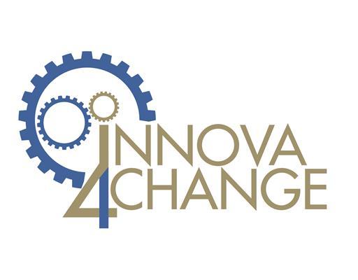Innova4change, Inc.