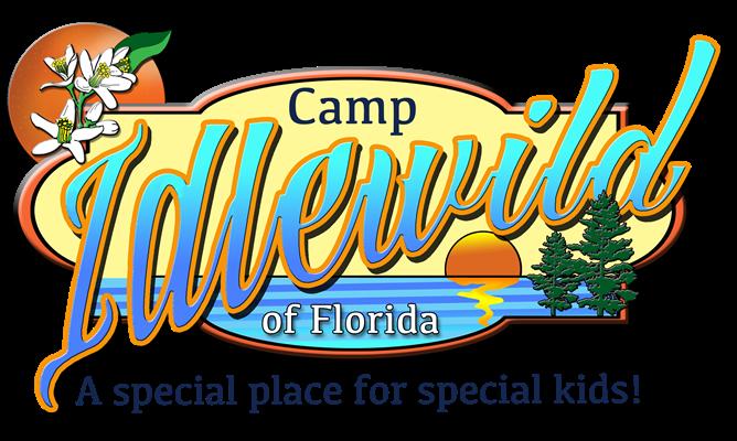 Camp Idlewild of Florida, Inc.