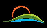 PACSCON GeoEnvironmental, Inc.