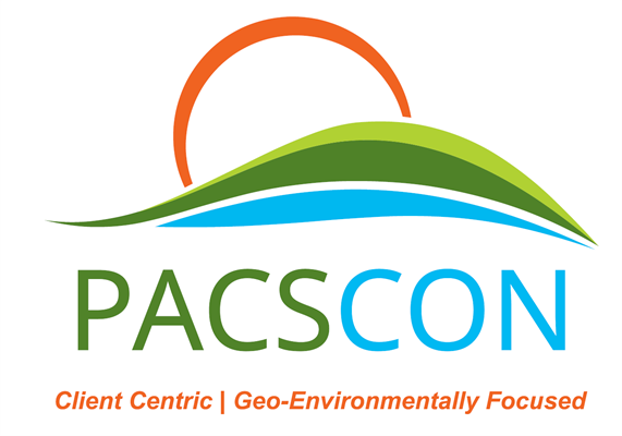 PACSCON GeoEnvironmental, Inc.
