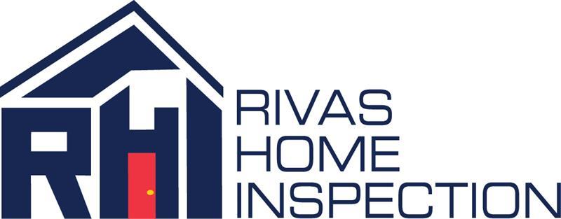 Rivas Home Inspection