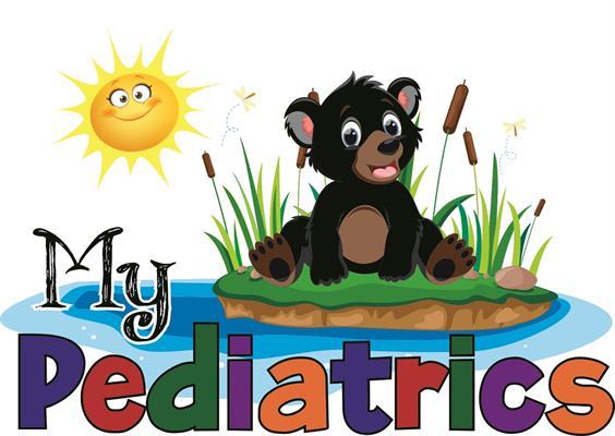 My Pediatrics