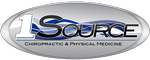 1 Source Chiropractic & Physical Medicine Center