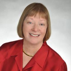 Laure Taylor