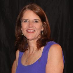 Kathleen Balthazard