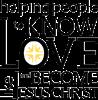 Meadows Christian Fellowship