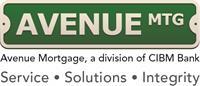 Ave Mtg Logo