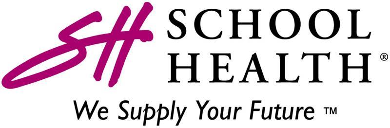 School Health Corporation