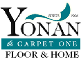 Welcome to Yonan Carpet One.