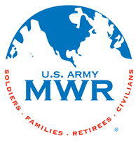 Fort Lee Family and Morale, Welfare and Recreation (MWR)