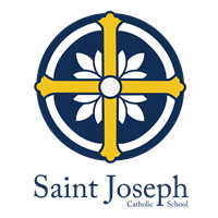 Saint Joseph Catholic School