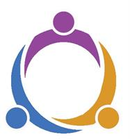 Family Services, Inc.