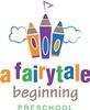 A Fairytale Beginning Preschool