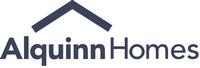 Alquinn Homes Ltd.
