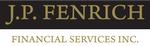 JP Fenrich Financial Services
