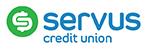 Servus Credit Union Ltd.