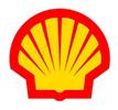 Shell Scotford