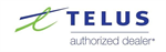 Associated Telecom Inc | TELUS & Koodo Authorized Dealer