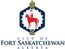 City Of Fort Saskatchewan